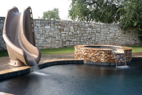 Swimming Pool Depth Consult Your Pool Builder