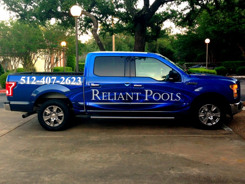 4 Tips to Ensuring Your Austin, TX Pool Chemicals Stay in Balance